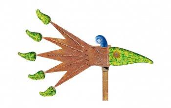 Windbird