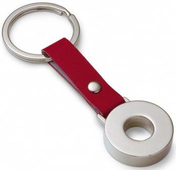 Polo Schlüsselring