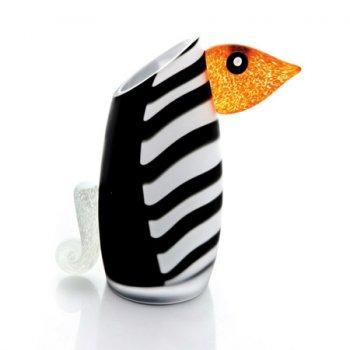 Pingu Small