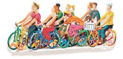 Biking II/A