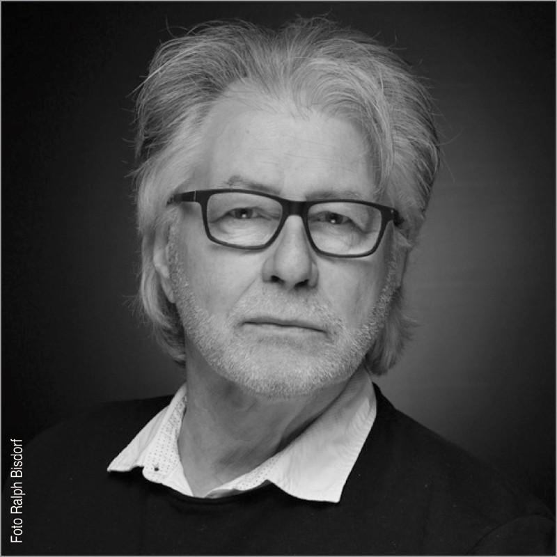 Reimund Kasper