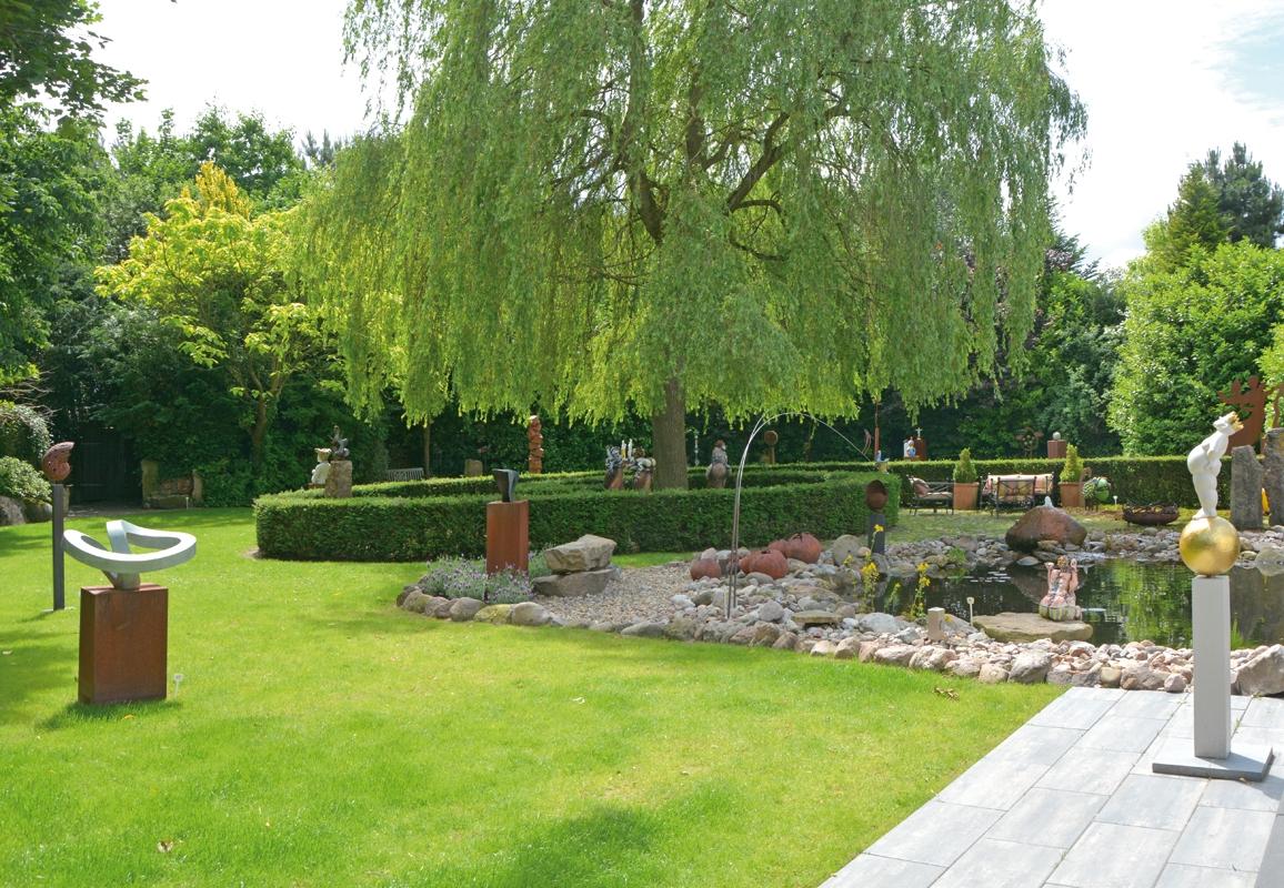 Garten-3