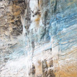 Wüstenmaler - Westphal, Carsten
