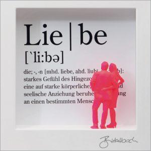 Birkelbach, Ralf