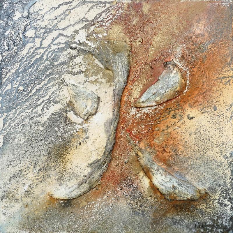 Carsten Westphal - der Wüstenmaler